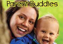 parent-buddies-210